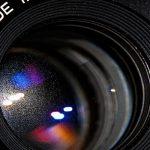 Checkliste: Bewerbungsfoto
