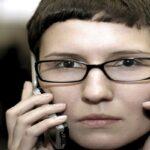 Checkliste: Mobbing-Stopp! Tipps gegen Psychoterror am Arbeitsplatz