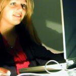 Checkliste Online-Bewerbung: diese 11 Regeln muss man beachten