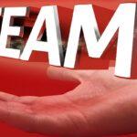Teamwork: Delegieren will gelernt sein