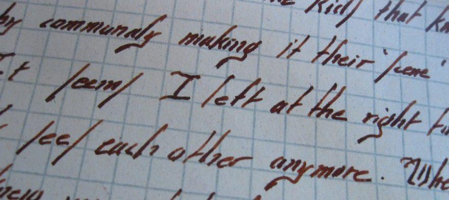 bewerbung schreiben lassen so wirds - Bewerben Schreiben