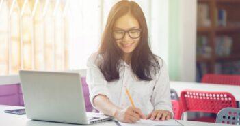 Bewerbungsschreiben Muster: Die zehn besten Tipps & Beispiele fürs Anschreiben