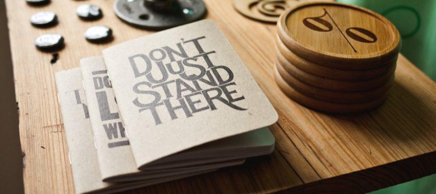 Powerpoint und Präsentation: die 20 besten Tipps