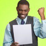 Arbeitszeugnis: Formulierungen & Floskeln, Urteile & Gerichte