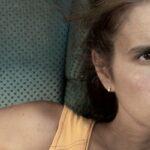 Boreout: Symptome der Krankheit oder doch nur Langeweile?