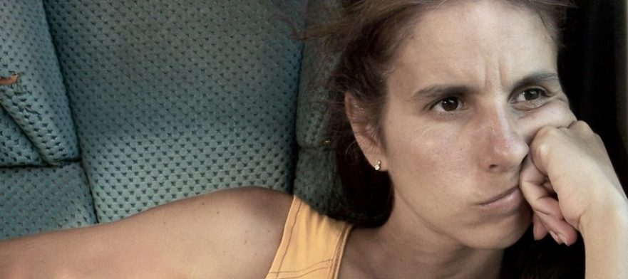 Boreout: Krankheit oder Langeweile?