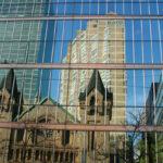 Immobilien in Kanada: Traumberuf Immobilienmakler?