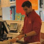 Tarifvertrag Arzthelferin: Diesen Tariflohn garantiert der Manteltarifvertrag