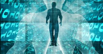 Digitale Transformation in Unternehmen ( Foto: Shutterstock- kentoh )
