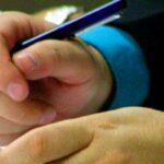 Manteltarifvertrag: Tipps für Karriere und Salaire
