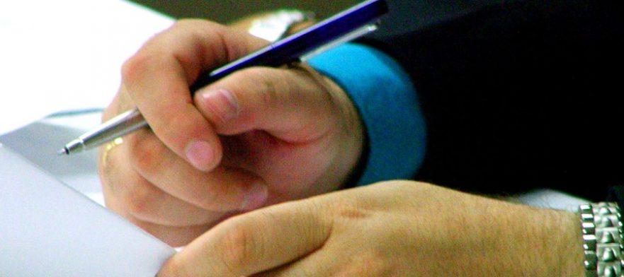 Manteltarifvertrag: 5 Tipps für Karriere und Salaire