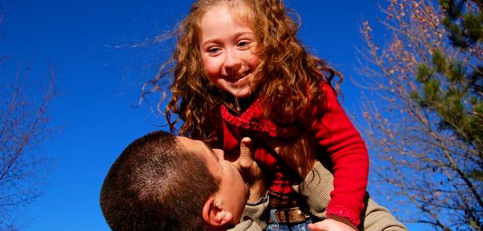 Elternzeit: Fakten, Tipps und mehr rund um die Elternzeit
