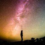 Philosophie, die brotlose Kunst? – 20 Jobs für Philosophen