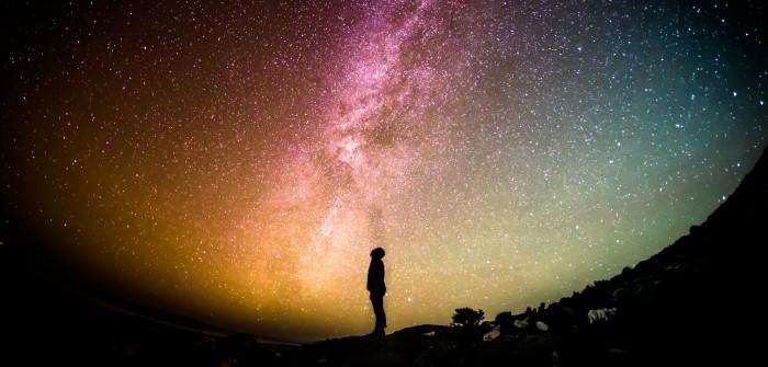 Philosophie, die brotlose Kunst? - 20 Jobs für Philosophen