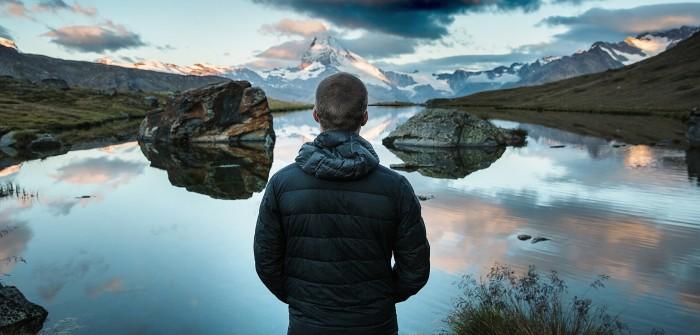 Psychische Überlastung im Job vermeiden: darauf können Mitarbeiter und Kollegen achten