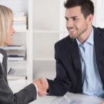 Social CRM – Wünsche der Kunden verstehen und Kundenbeziehungen vertiefen