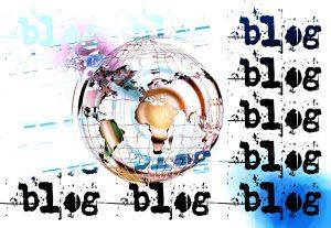 Im Internet schreiben und bloggen ist in aller Munde. Wer mit seinem Blog Leser bindet, kann Geld verdienen. Haben Sie interessante Themen? Dann nichts wie ran! (#3)