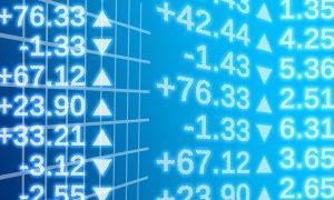 Geldin Aktien zu investieren kann ein schneller Weg zu passivem Einkommen sein. Gute Marktkenntnisse und überlegtes handeln gehören zum Handwerkszeug. (#12)