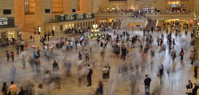 Im Dienst oder privat unterwegs? Reisekosten und ihre Abrechnung