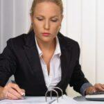 Individuelle Steuerlast senken: was lässt sich absetzen?
