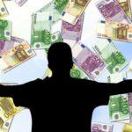 Passives Einkommen: 15 Ideen für die finanzielle Freiheit