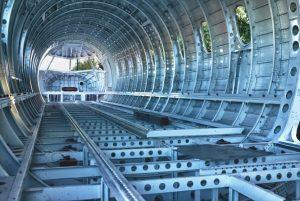 Die Geschichte des Flugzeugmechanikers geht auf das Jahr 1961 zurück. In den vergangenen immerhin 55 Jahren war das Berufsbild des Flugzeugmechanikers einem steten Wandel unterworfen. (#2)