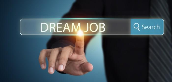 Jobbörsen: Jobsuche 2.0