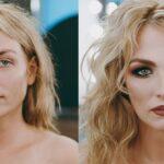 Bewerbungsfrisuren: Haar-Knigge für Bewerbungsfotos, Vorstellungstermin und Job