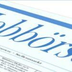 Jobbörsen im Internet: Welche Jobbörsen sind empfehlenswert?