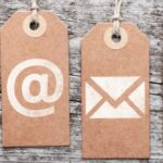 Telefonkosten für Unternehmer: Handy, Festnetz & Co. richtig nutzen