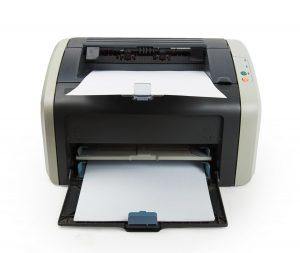 Ist dieser Drucker wirklich gut genug für vernünftige Bewerbungsfotos? Wer sich dazu entschließt, sein Bewerbungsfoto als Ausdruck beizufügen, sollte unbedingt auf einen sehr hochwertigen Farbdrucker setzen. (#01)