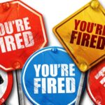 Kündigung durch den Arbeitgeber: Welche Kündigungsgründe gibt es im Arbeitsrecht?