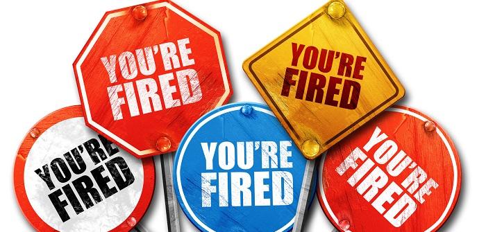 Kündigung Durch Den Arbeitgeber Welche Kündigungsgründe Gibt Es Im