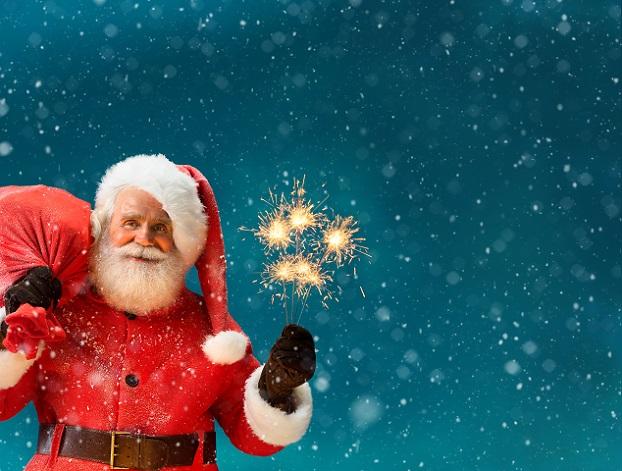 Lustige Weihnachtsgedichte Für Chefs.Betriebsweihnachtsfeier Ein Paar Tolle Ideen