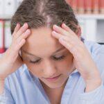 6 Tipps für den gesunden Büroalltag