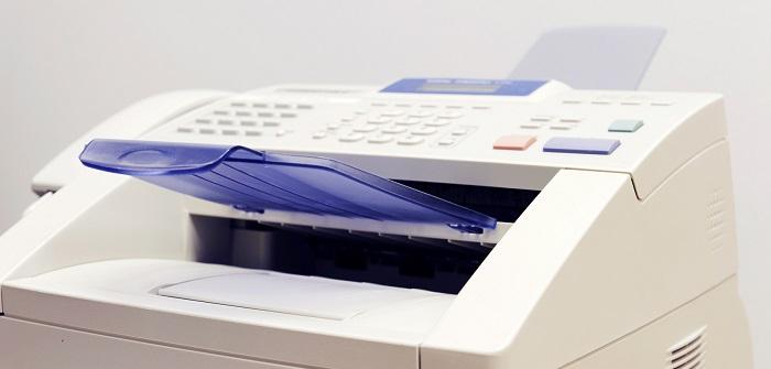 Den richtigen Drucker fürs Büro - gibts den überhaupt?