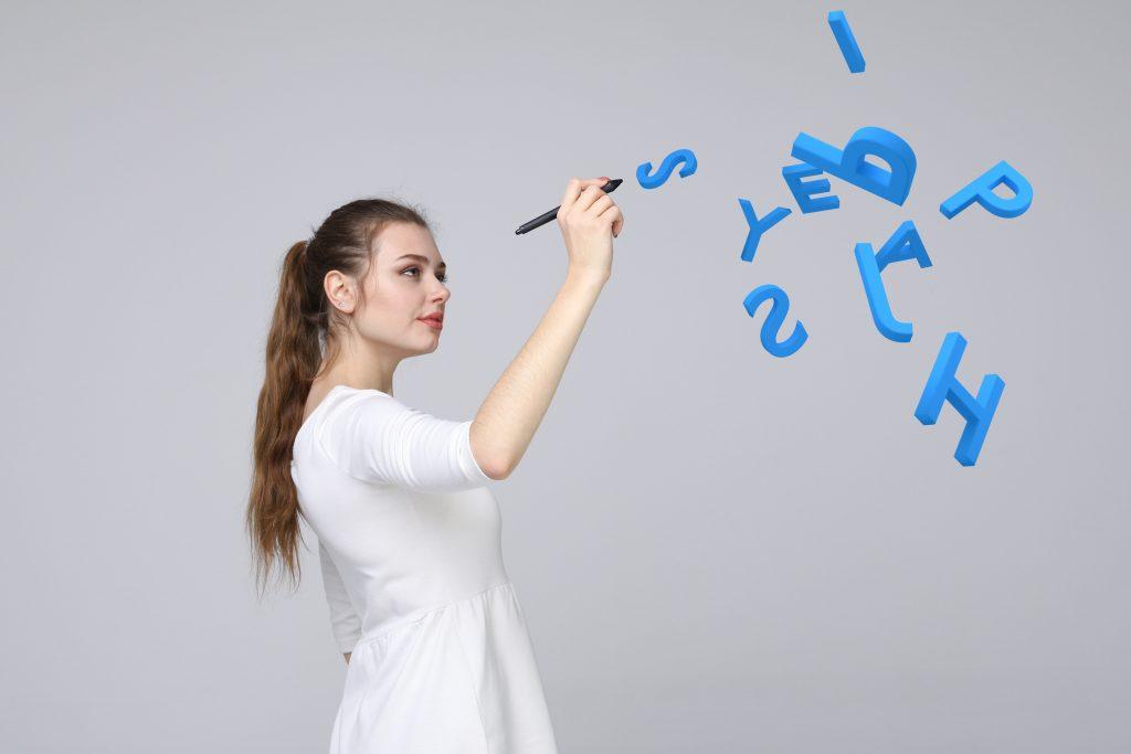 Jetzt mal Hand aufs Herz: Hat nicht jeder schon mal überlegt, die nervige Hausaufgabe oder gar die Bachelorarbeit von jemand anderem schreiben zu lassen? (#01)