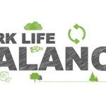 Work-Life-Balance – was verbirgt sich hinter diesem Begriff?