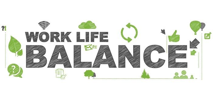 Work-Life-Balance - was verbirgt sich hinter diesem Begriff?