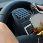 Alkoholkontrollen: Ablauf und Rechte der Autofahrer
