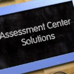 Keine Angst vor dem Assessment Center: So überzeugt man