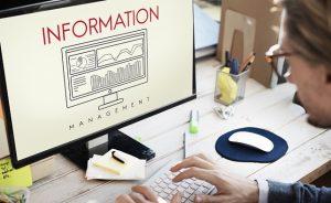 Im Vorfeld wenn man sich bei einem Unternehmen für einen Praktikumsplatz bewerben möchte, versteht es sich ja von selbst, dass man sich genauestens informiert