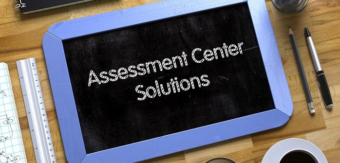 Assessment Center : Viele wissen damit nicht viel anzufangen. Vielleicht wäre es gut sich darüber zu informieren