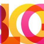 Mit Blogs Geld verdienen: So geht das!