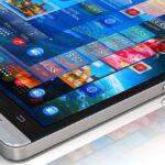 Mobile Jobsuche: Recruiting-Apps sind auf dem Vormarsch