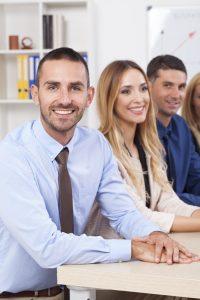 In welcher Branche ist das Gehalt im Alter von 30 Jahren am besten #2
