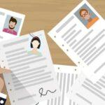 Formulierungen für Bewerbungen: 10 Tipps fürs Bewerbungsschreiben