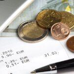 Finanzen im Griff mit dem 3-Konten-Modell