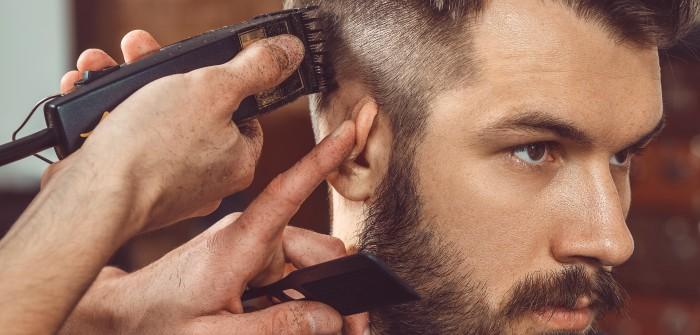 Ausbildung als Friseurin: Karrieretipps für die Zeit nach der Lehre