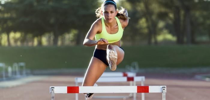 Berufe nach Sportwissenschaft Studium: Wo kann man als Sportwissenschaftler arbeiten?